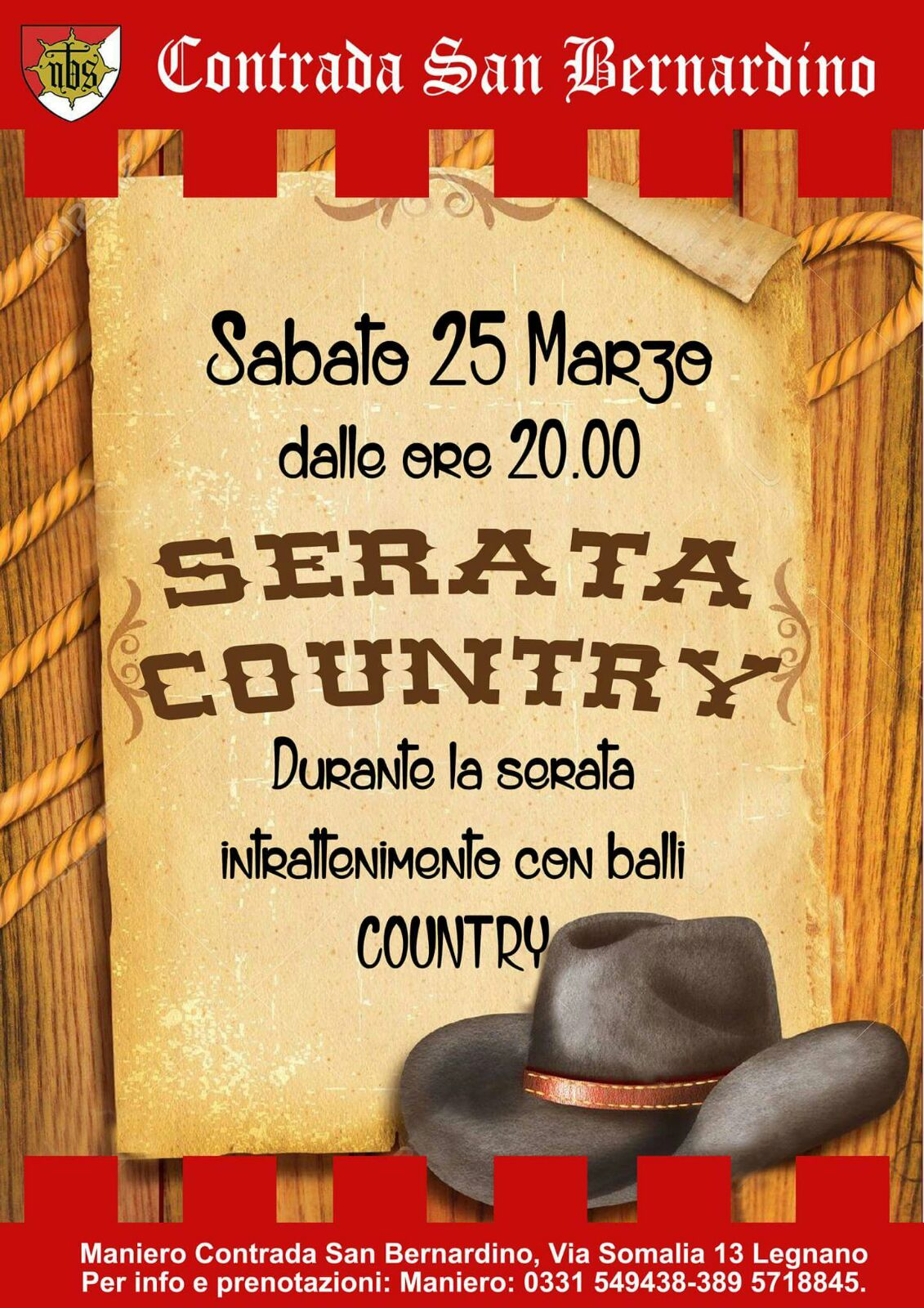 country_nbs