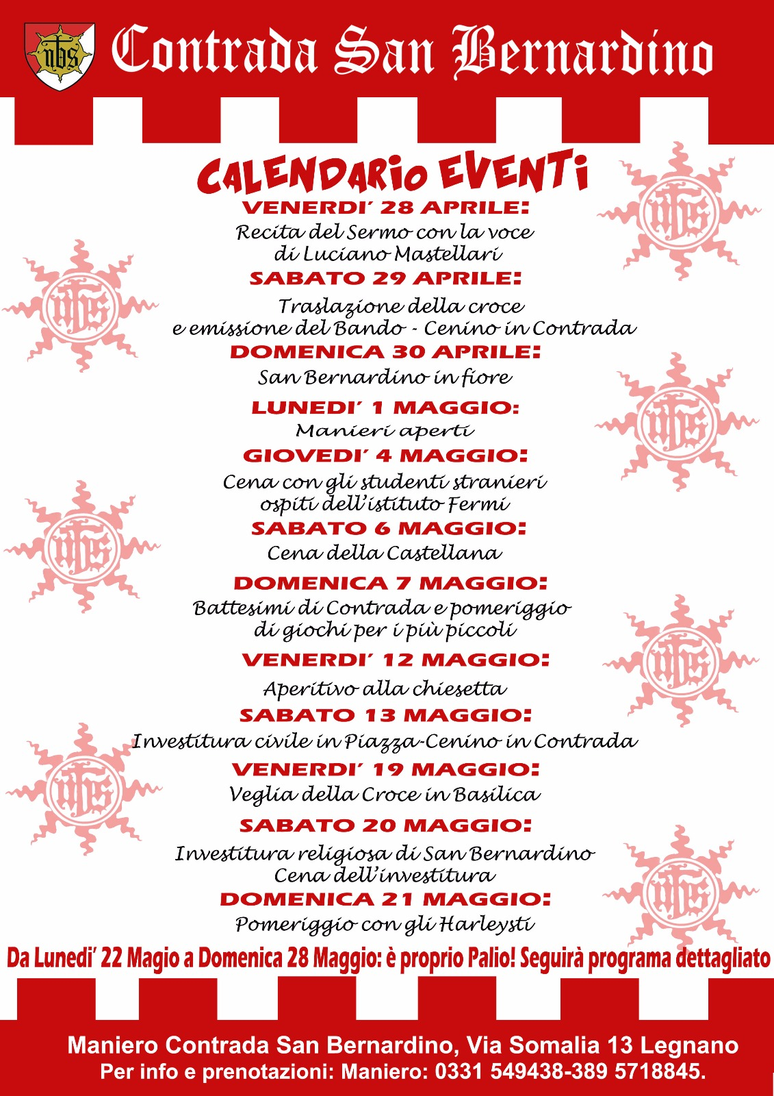 CalendarioNBS_1