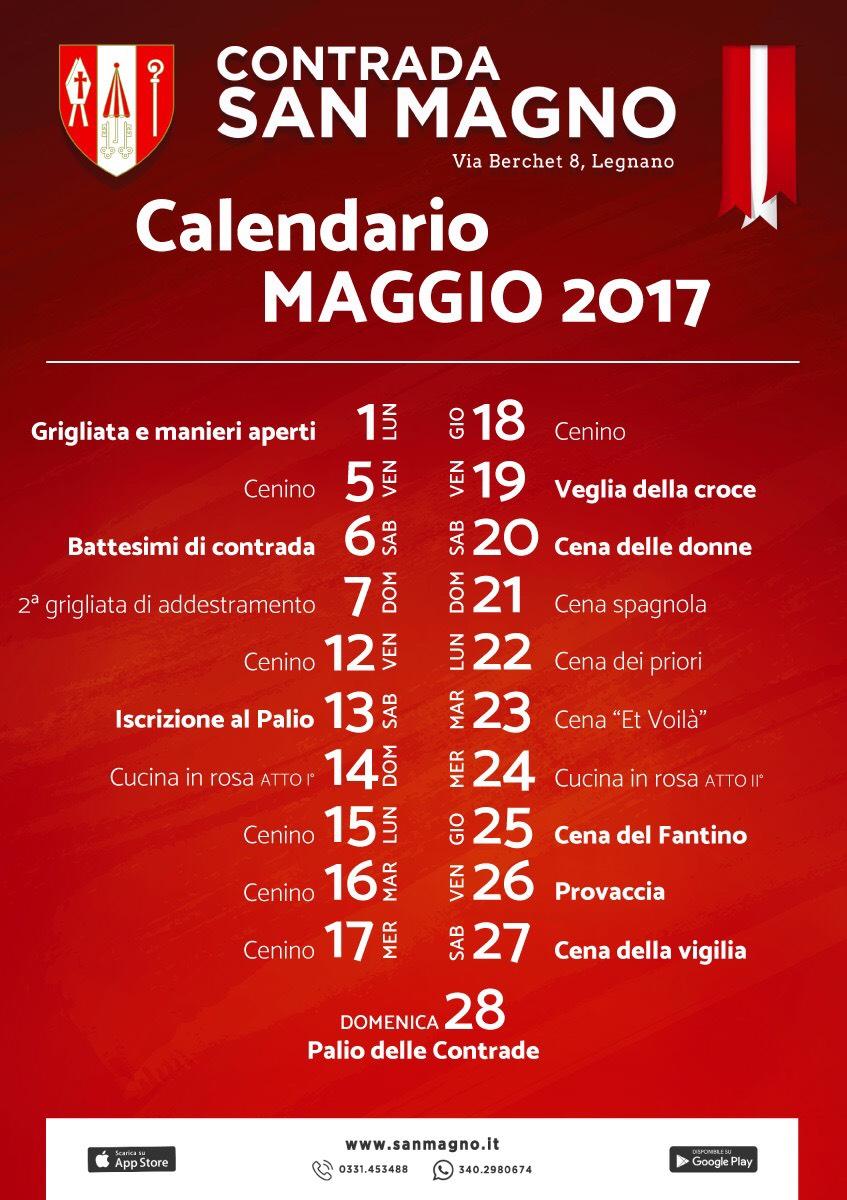 magno_1