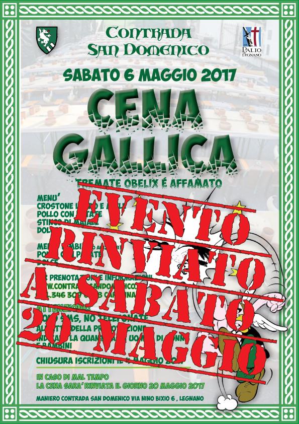GALLICA_20