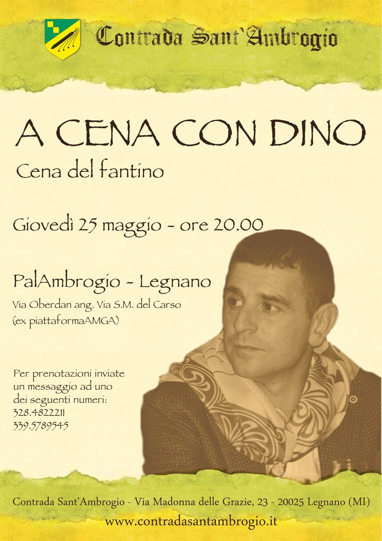 cena_fantino_2017