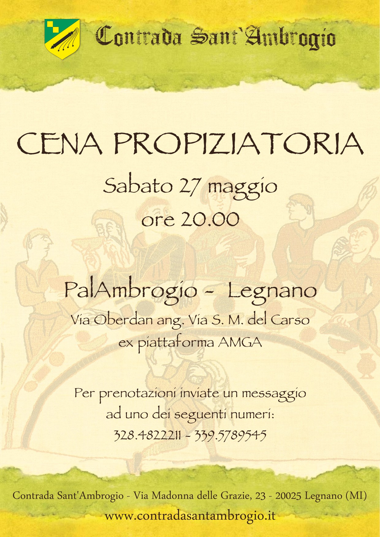 propiziatoria_2017