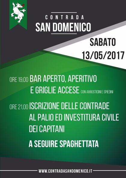 spaghetti_domenico